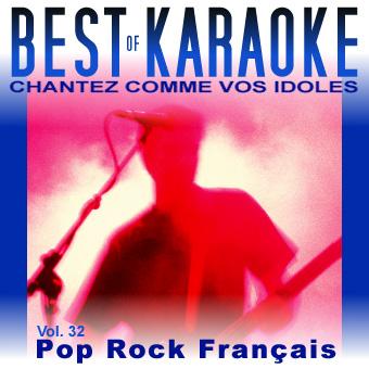 un certain rock ( ) francais